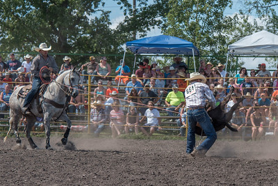 2016 rodeo sunday roping-4979