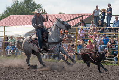 2016 rodeo sunday roping-4976