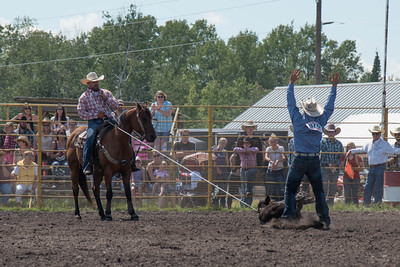 2016 rodeo sunday roping-4974