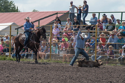 2016 rodeo sunday roping-4970