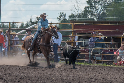 2016 rodeo sunday roping-4981