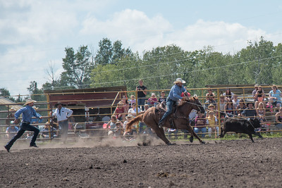 2016 rodeo sunday rooping-4938