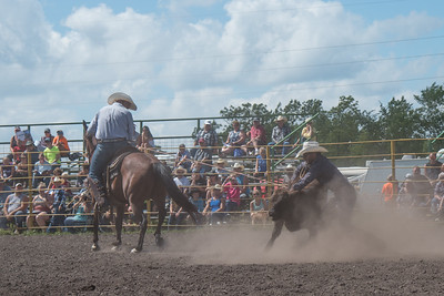 2016 rodeo sunday roping-4943