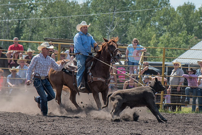 2016 rodeo sunday roping-4961