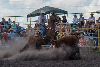2016 rodeo sunday roping-4948