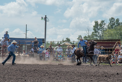 2016 rodeo sunday roping-4966