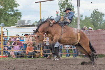 2016 rodeo saturday broncs-3776