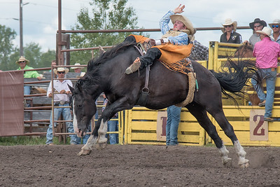 2016 rodeo saturday broncs-3727