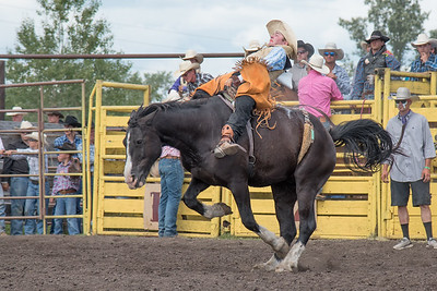 2016 rodeo saturday broncs-3726