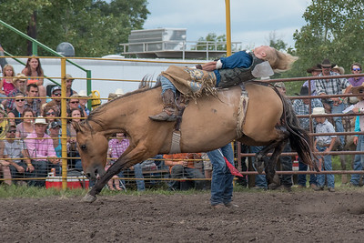 2016 rodeo saturday broncs-3742