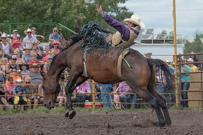 2016 rodeo saturday broncs-3720