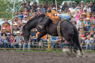 2016 rodeo saturday broncs-3737