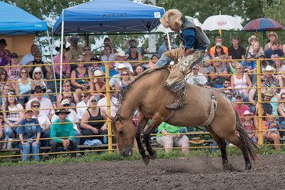2016 rodeo saturday broncs-3746