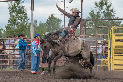 2016 rodeo saturday broncs-3761