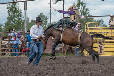 2016 rodeo saturday broncs-3716