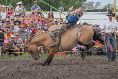 2016 rodeo saturday broncs-3743