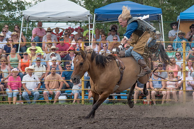 2016 rodeo saturday broncs-3750