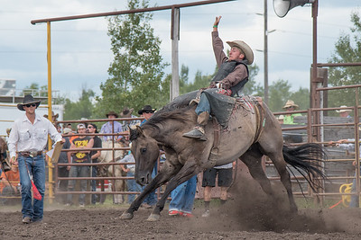 2016 rodeo saturday broncs-3762