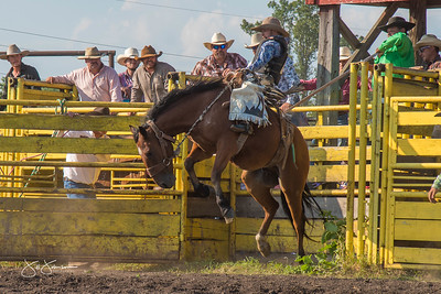 broncs_friday_2017-1461