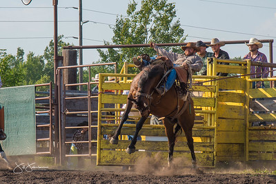 broncs_friday_2017-1476