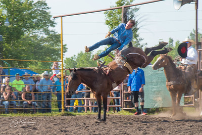 broncs_friday_2017-1307