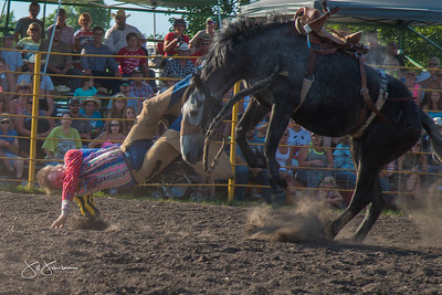 broncs_friday_2017-1440