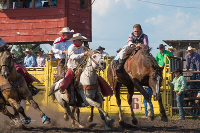 broncs_friday_2017-1298