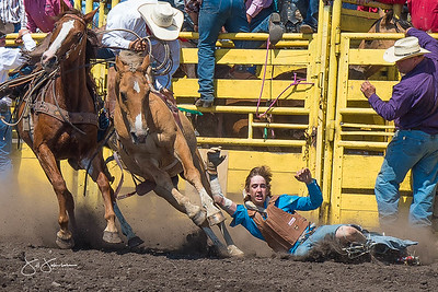 broncs_sunday_2017-3683