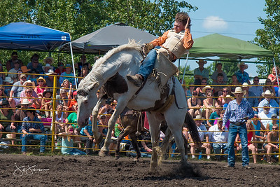 broncs_sunday_2017-3702