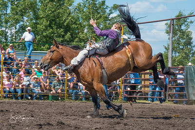 broncs_sunday_2017-3625