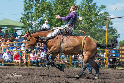 broncs_sunday_2017-3626