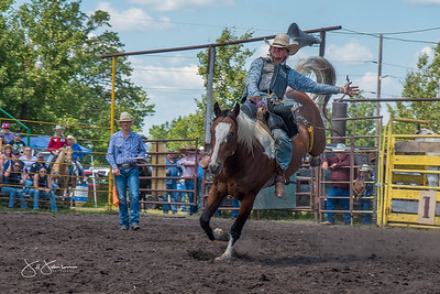 broncs_sunday_2017-3612