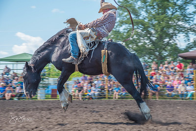 broncs_sunday_2017-3608