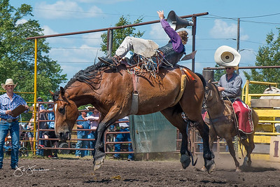 broncs_sunday_2017-3623