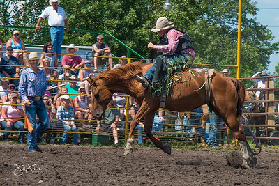 broncs_sunday_2017-3689