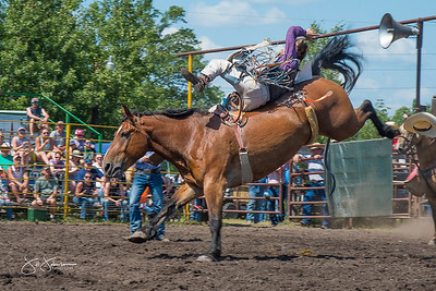 broncs_sunday_2017-3624