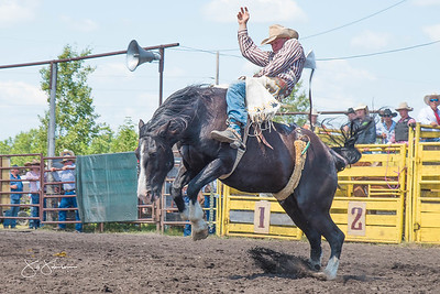 broncs_sunday_2017-3600
