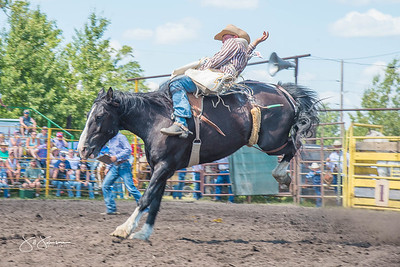 broncs_sunday_2017-3602