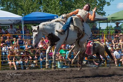 broncs_sunday_2017-3703