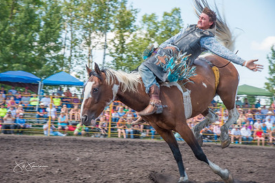 broncs_sunday_2017-3618