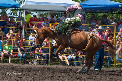 broncs_sunday_2017-3691