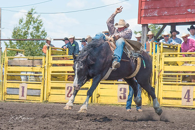 broncs_sunday_2017-3599