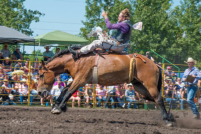 broncs_sunday_2017-3627