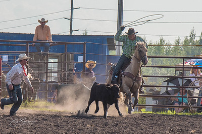 roping_friday_2017-1382