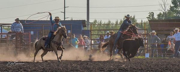 team_roping_friday_2017-1679