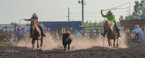 team_roping_friday_2017-1674