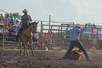 roping_friday_2017-1425