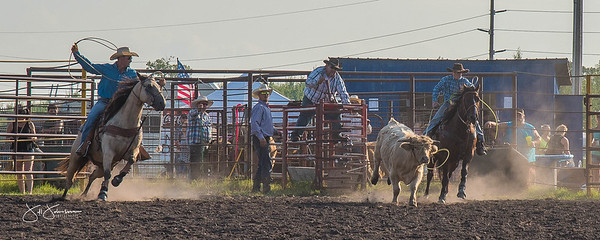 team_roping_friday_2017-1695