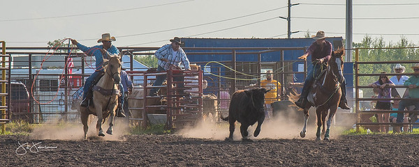 team_roping_friday_2017-1692