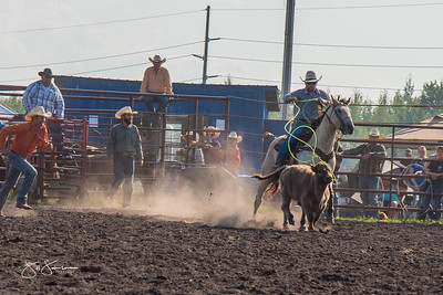 roping_friday_2017-1359
